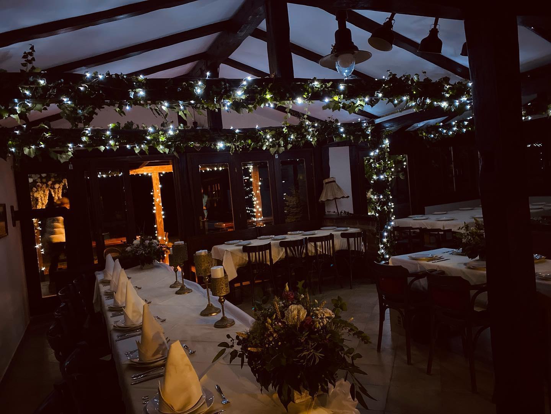 """Vjenčanja OPG """"Stara kuća"""" Organizacija vjenčanja"""